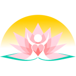 logo_transpessoal_2015_vs