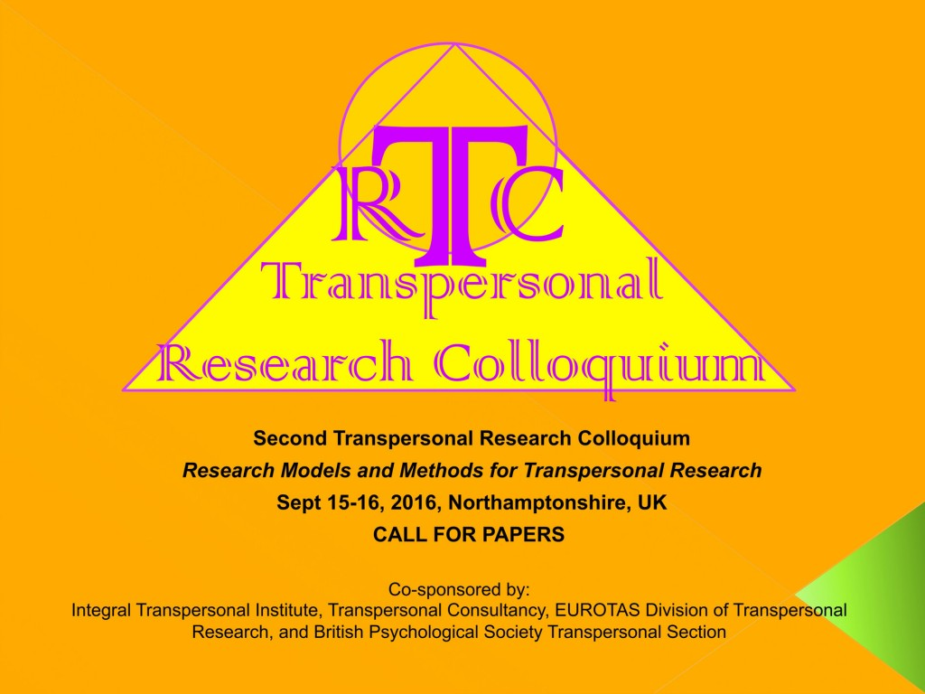 TRC2016-Call-for-Papers_001