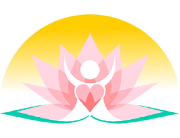 The flowering of consciousness – IX INTERNATIONAL ALUBRAT CONFERENCE